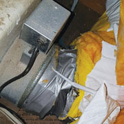 Avoid-Ducting-Disasters