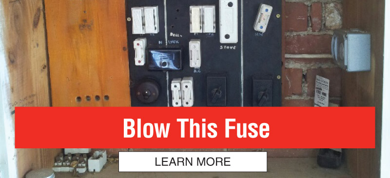 Blow_This_Fuse_learn_more