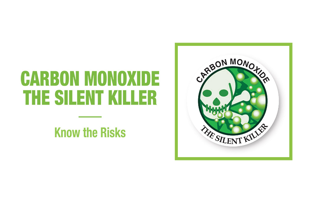 dihydrogen monoxide the secret killer Category archives: geeks and nerds new technology posted on march 1, 2015 by the jokester introducing the new bio-optic organized knowledge device.