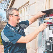 Don't-risk-winter-power-problems
