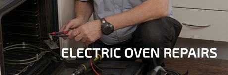 ELECTRIC-OVEN-REPAIRS