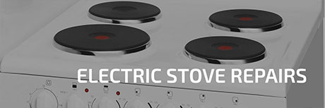 ELECTRIC-STOVE-REPAIR-2