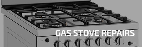 GAS-STOVE-REPAIR2