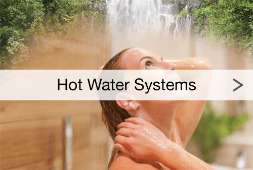 Hot-Water-systems