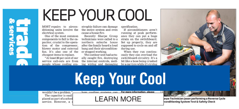 Keep_Your_Cool_learn_more2