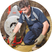 Sharpe's Plumbers provide expert local plumbing repairs and installation services in all Adelaide suburbs.