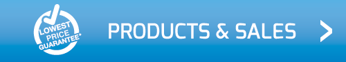 Products-sales