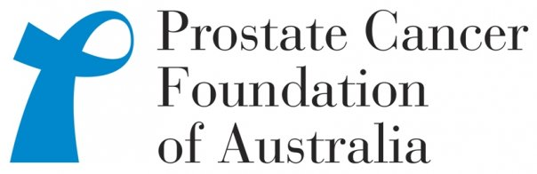 Prostate_Cancer_Foundation_of_Australia
