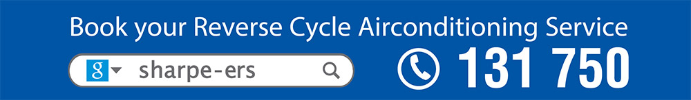 Reverse Cycle Air Care Service
