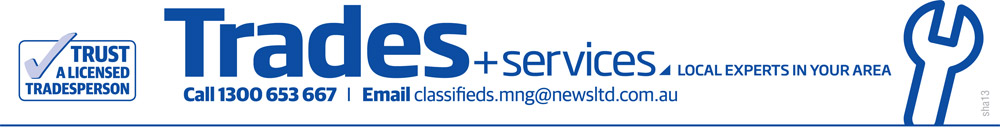 Trades+Services_banner