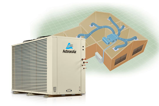 actron-inverter-ducted-systems-main