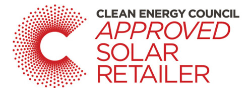 approved-solar-retailer-500