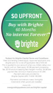 brighte-logo_circle_v5_terms-180x313