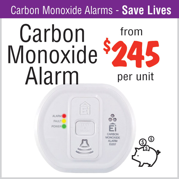 Carbon Monoxide the Invisible Killer