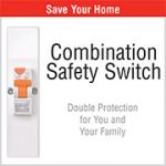 combination-safety-switch