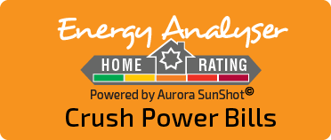 energy-analyser-crush-power-bills