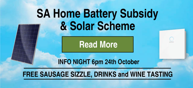 energy-analyser-info-nights-banner-for-website-phone