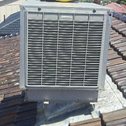 evaporative-cooler-open
