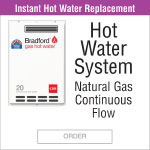 hot-water-1