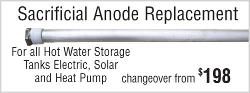 hotw_anode198_small1