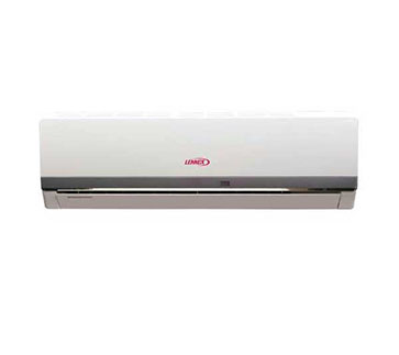 Lennox Split System Air Conditioner