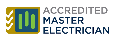Accredited Master Electricians