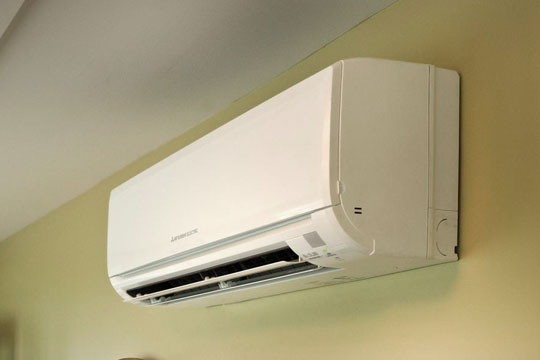 mitsubishi-wall-split-air-con-main
