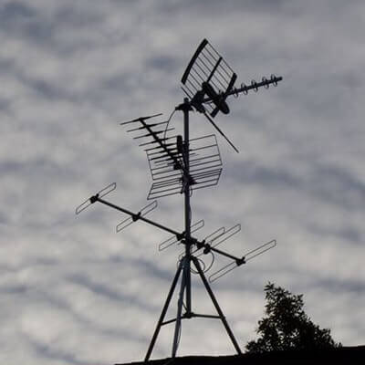 multiple-antennas jpg-min (1)