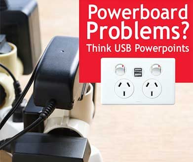 replace_powerboards-powerpoints_391x328