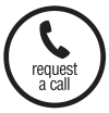 requestcall_logo1