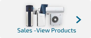 sales-view-products