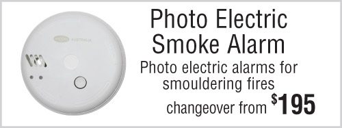 smoke_alarm195_small1