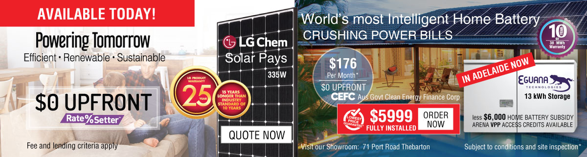 solar-and-battery-offer