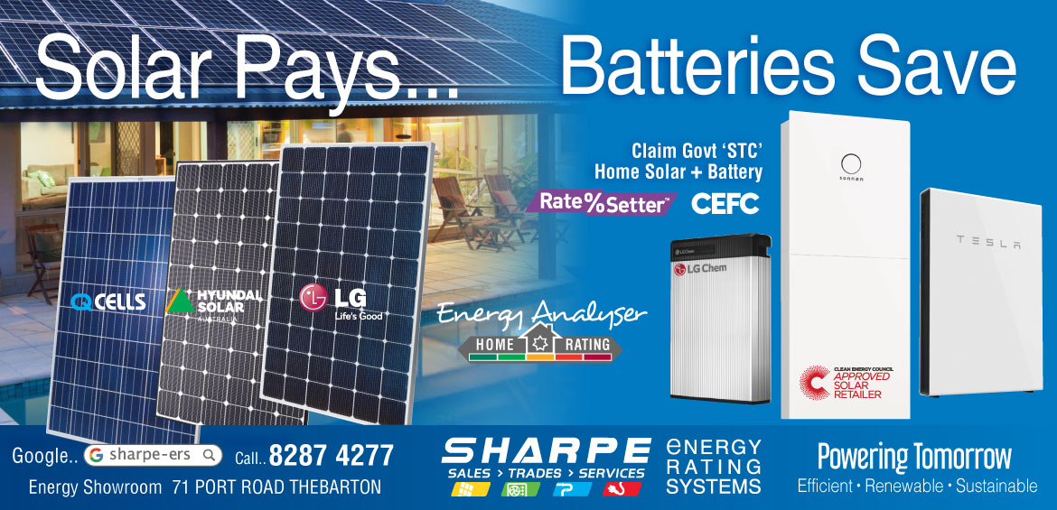 solar-pays-batteries-save-energy-analyser-energy-rating-systems
