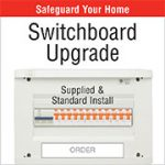 switchboard-upgrade