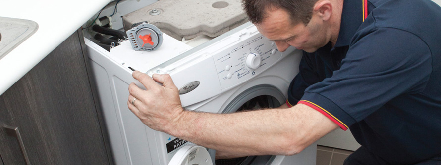 http://sharpe-ers.com.au/wp-content/uploads/washing_machine_repairs1.jpg